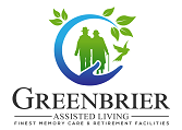 Greenbrier Assisted Living